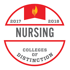nursing earn your degree at baker university