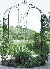 cobraco 3 sided gazebo arch gaz g amazon ca patio lawn u0026 garden