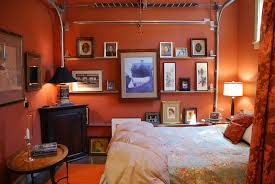 Average Studio Apartment Cost Home Design Need A Flexible Space With Garage Conversion Ideas