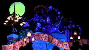 the nightmare before christmas home decor tim burton u0027s nightmare before christmas disneyland haunted mansion