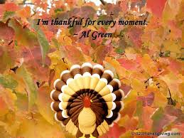 free thanksgiving sayings free desktop wallpaper thanksgiving wallpapersafari