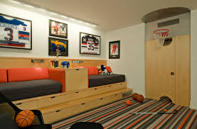 Basketball Bedroom Furniture by Bedrooms Astounding Boys Bedroom Furniture Baby Bedroom