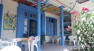 chambres d hotes port vendres residence villa port vendres offres spéciales pour cet hôtel
