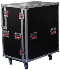 guitar speaker cabinets gator g tour cab412 ata tour case for 412 guitar speaker cabinets