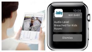 apple home network design 2014 wifi baby baby monitor review best baby monitor app faq