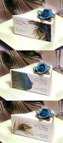wedding favor cake boxes untag