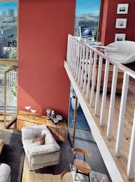 nexity studea lyon siege guide de l immobilier d aujourd hui 2014 2015 nexity