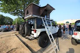 jeep earthroamer caffeine u0026 octane u2013 august 6 2017 u2013 expedition georgia