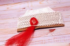 crochet headband tutu a no sew tutu tutorial