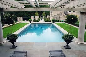 ann arbor american pool service