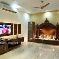 interior design temple home beautiful designs for temple at home images amazing design ideas