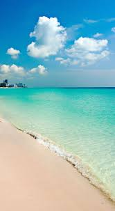 296 best miami south beach images on pinterest south beach miami