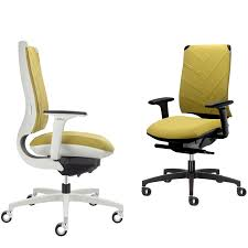 Modern Office Desk Chair by Office Task Chairs Modern Office Chairs Apres Furniture