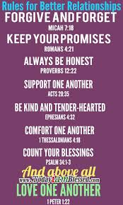 Comfort Verses 40 Amazing Quotes About Verses