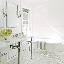 subway tile bathroom floor ideas excellent subway tile bathroom floor m12 for home design wallpaper