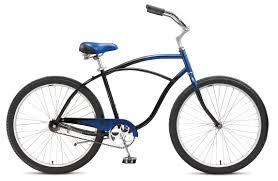 Fuji Comfort Bicycles Up To 80 Off Fuji Sanibel Dx Bike Mens