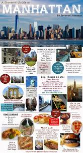 Wall Map Of New York City by Best 25 New York City Ny Ideas On Pinterest Map Of New York