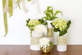Display Vase Custom Fabric Vases U2013 A Subtle Revelry