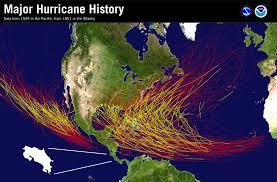 postagens do blog historicalclimatology com