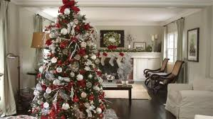 brown christmas tree sale balsam hill s white and sparkle balsam hill artificial