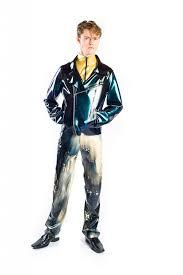 motorcycle clothing motorcycle jacket u2013 dawnamatrix latex clothing