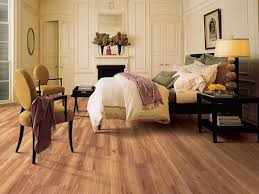 What Is Laminate Flooring Made From Flooring Buyer U0027s Guide Hgtv