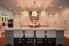 Interior Designers Lancaster Pa by Interior Designer Philadelphia With Interior Designer And Interior