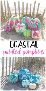 Halloween Craft Ideas For 3 Year Olds by 525 Best Halloween Crafts For Kids Images On Pinterest Halloween