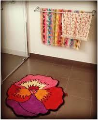interactive bathroom design bathroom design ideas interior decorating furniture designs