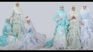 wedding dress murah jakarta sewa gaun murah di jakarta timur 0811 1111 722 wa