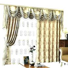 kitchen curtains and valances ideas curtains and valances window valances country curtains kitchen