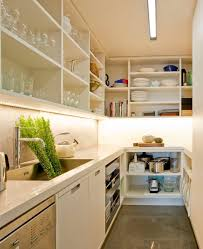 Laundry Room In Kitchen Ideas Best 20 Scullery Ideas Ideas On Pinterest Pantries Laundry