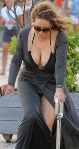 Mariah Carey Archives   FABZZ YouTube Mariah Carey in Bikini