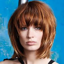 coupe de cheveux mode 2016 coiffure coupe 2016 coupe de cheveux mode 2016 arnoult coiffure