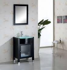 bathroom vanities magnificent modern bathroom vanity solid wood