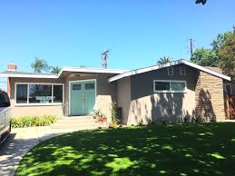 2941 knoxville avenue long beach pk real estate