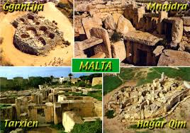 World Map Malta Showing Malta by World Come To My Home 0874 0274 U0026 0322 Malta Megalithic