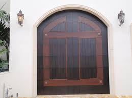 garage door repair baltimore md john u0027s garage door hialeah florida proview