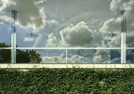 bassamfellows villa tugendhat
