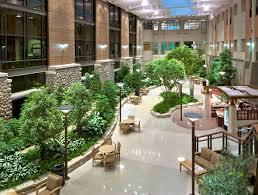 atrium design ideas best home design ideas stylesyllabus us