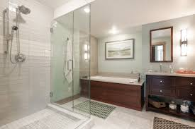 Modern Double Sink Bathroom Vanity by Bathroom Guest Bathroom Designs 2015 Modern Double Sink