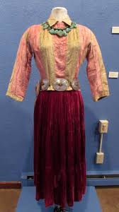 museum has 150 years of traditional clothing by southwestern