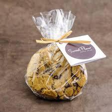 gift cookies gourmet cookies gift sweet flour bake shop