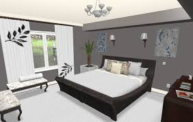 brilliant bedroom design apps h75 on inspiration interior home