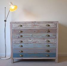 bedroom furniture chest of drawers descargas mundiales com