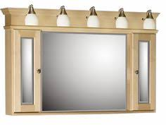 Bathroom Mirrors With Medicine Cabinet by 10 X 10 Standard Kitchen Dimensions Cabinet Sense Ready To