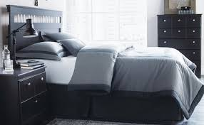 Sears Bed Set Sears Bedroom Sets Furniture New Best Of Bed Design Ideas