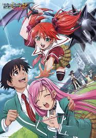 mace weapons zerochan anime image board
