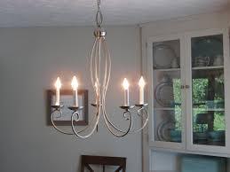 exterior seagull lighting for inspiring home lighting ideas