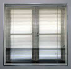 slimline venetians werribee blinds